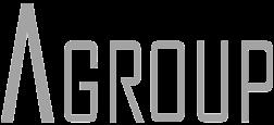 AGROUP İSTANBUL Logo